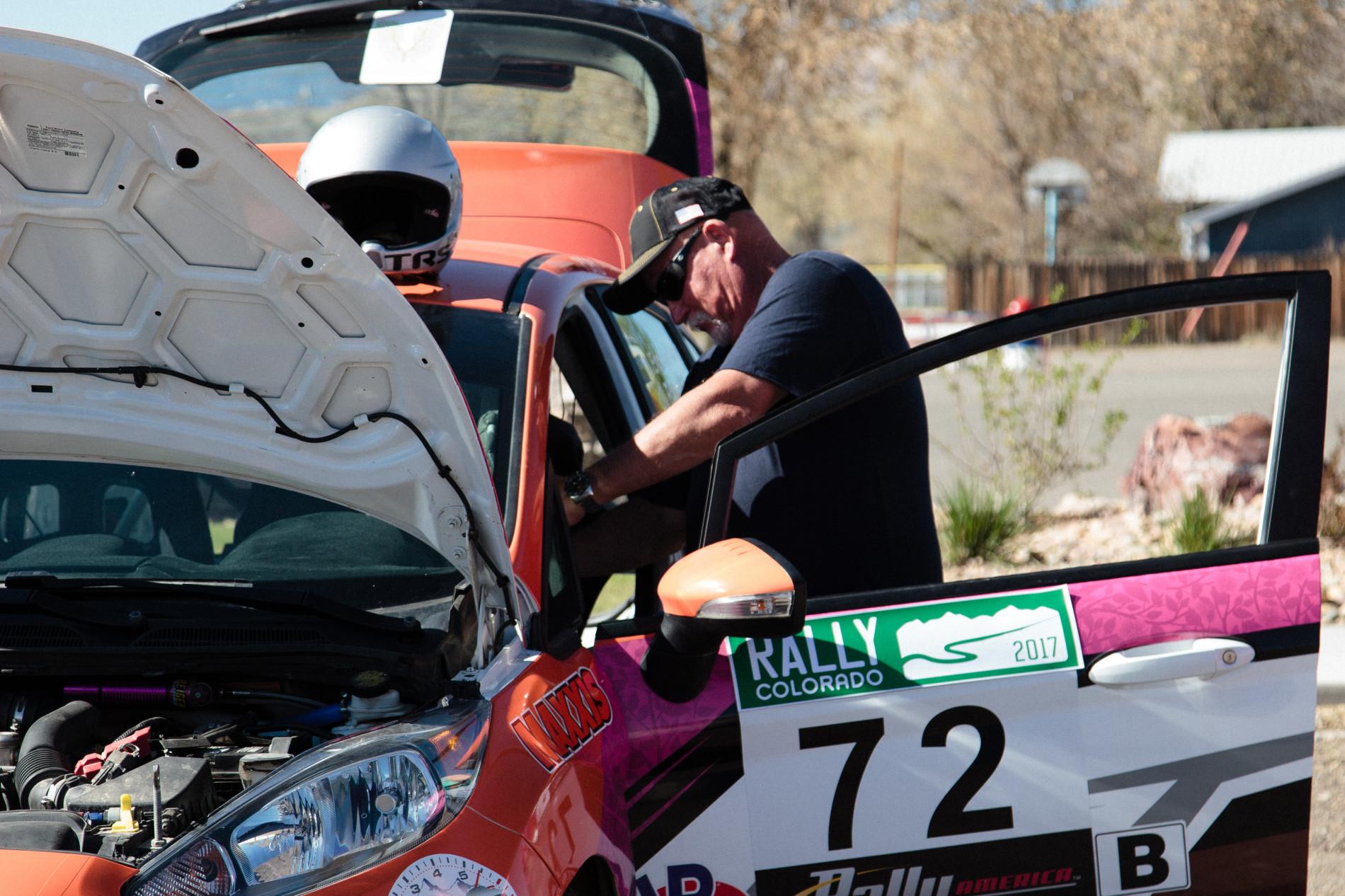 Rally-Car-8.jpg