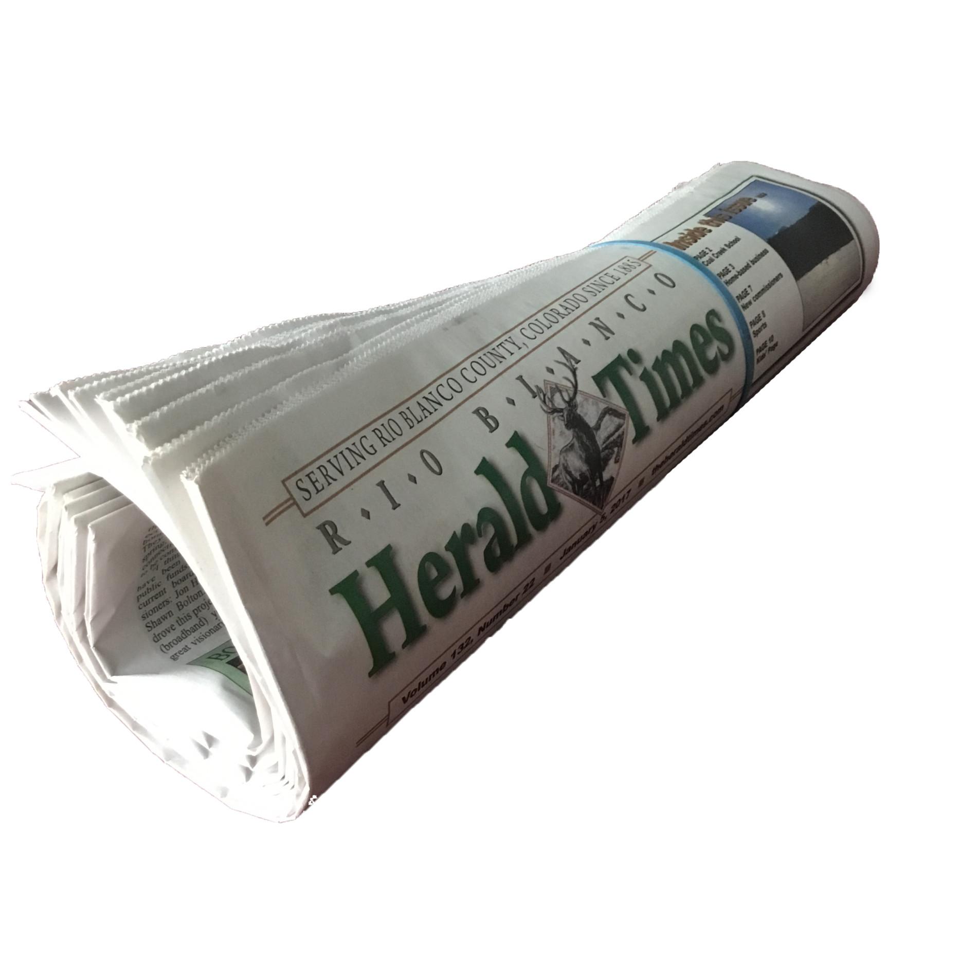Rio Blanco Herald Times-Newspaper-Photo.jpg