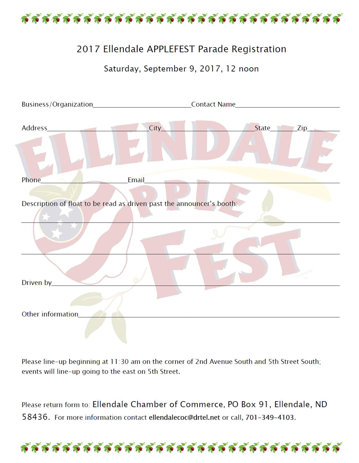 2017-Applefest-parade-registration-form.jpg