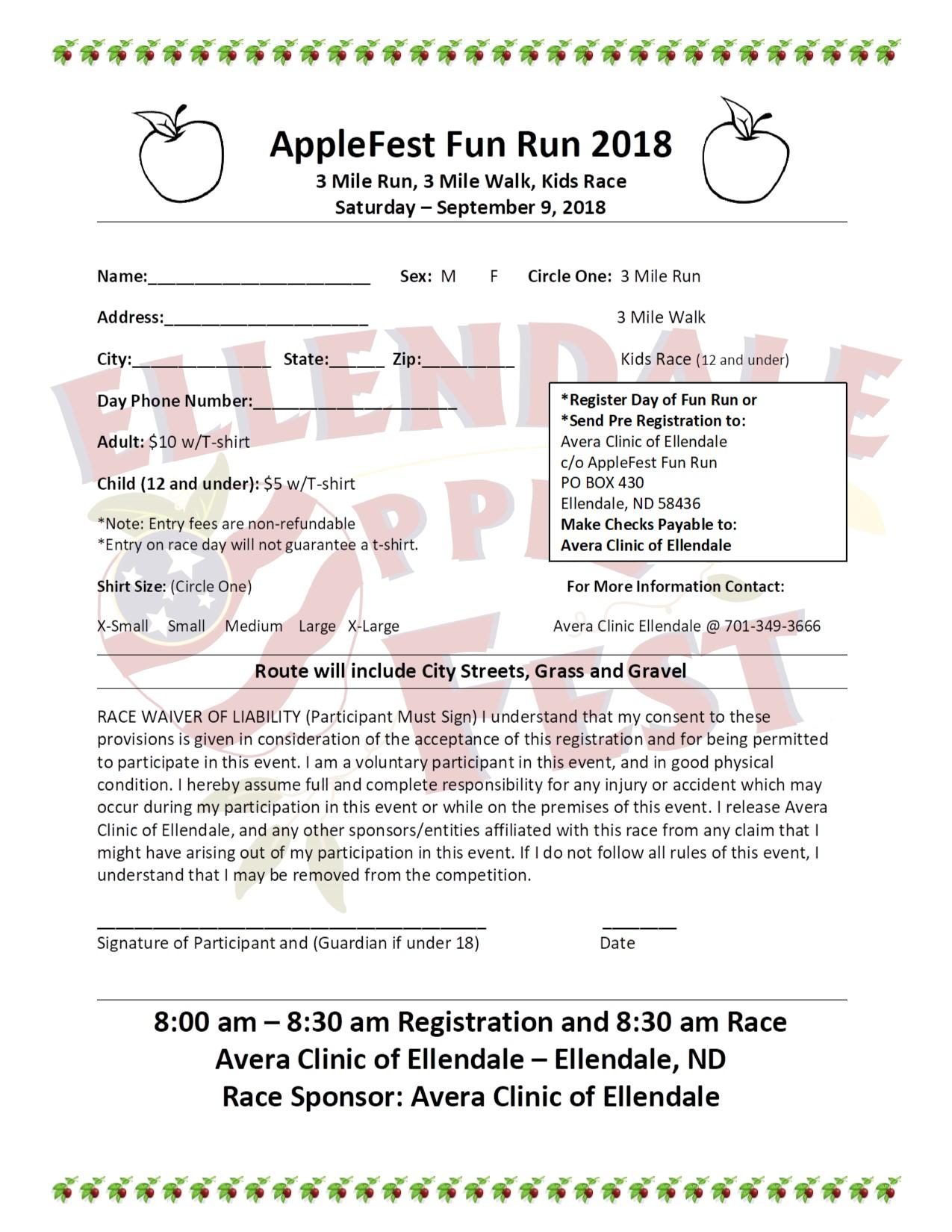 2015Applefest_Rainbow_Race_Registration_Form-page-001.jpg