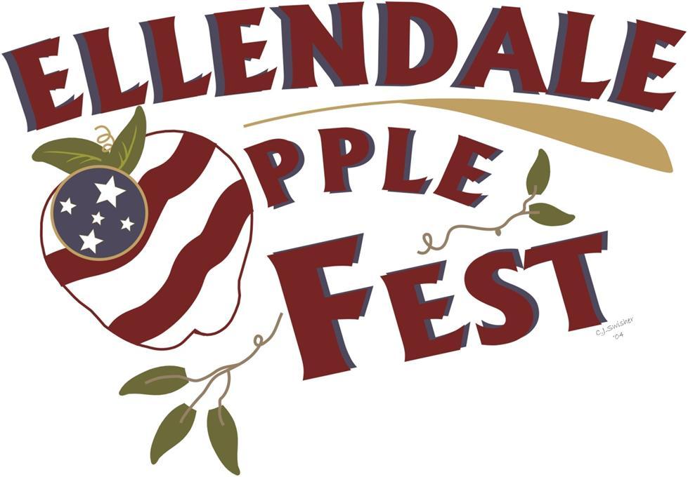 Applefest-logo.jpg