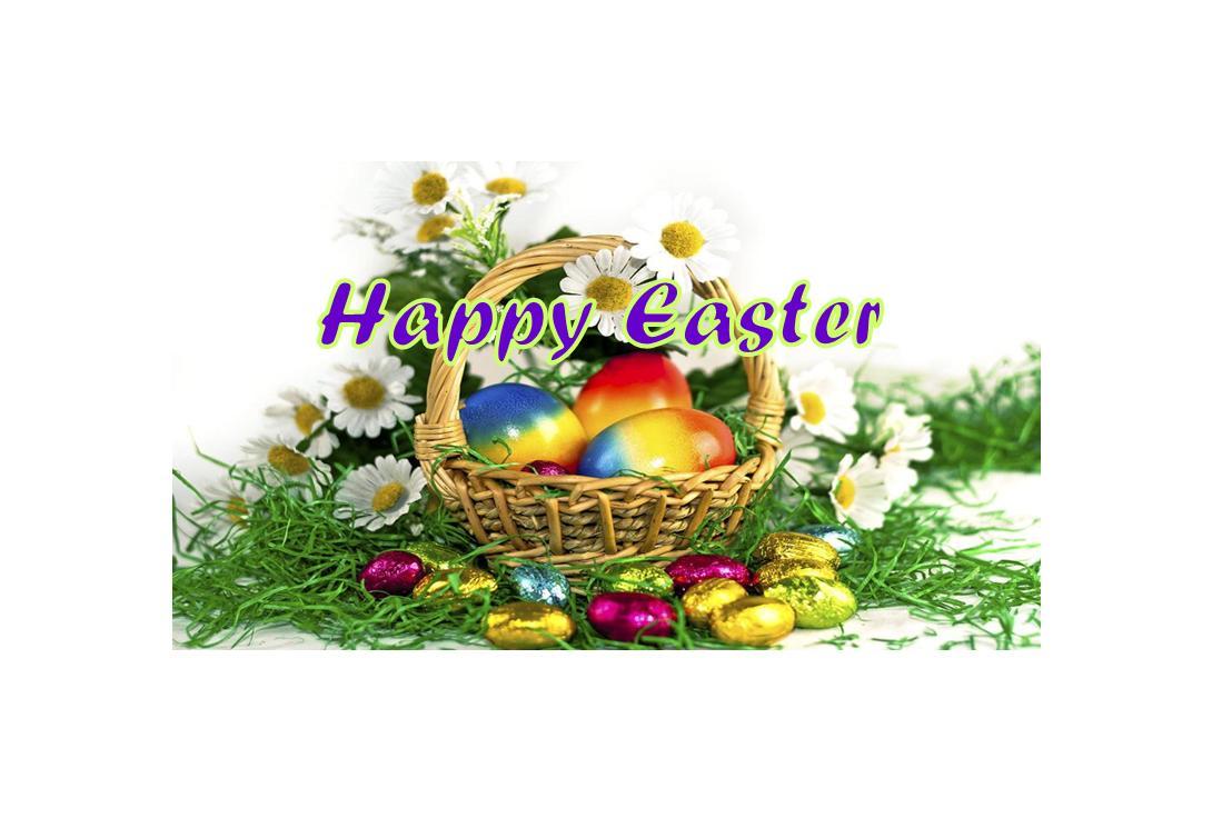 Easterslider.jpg