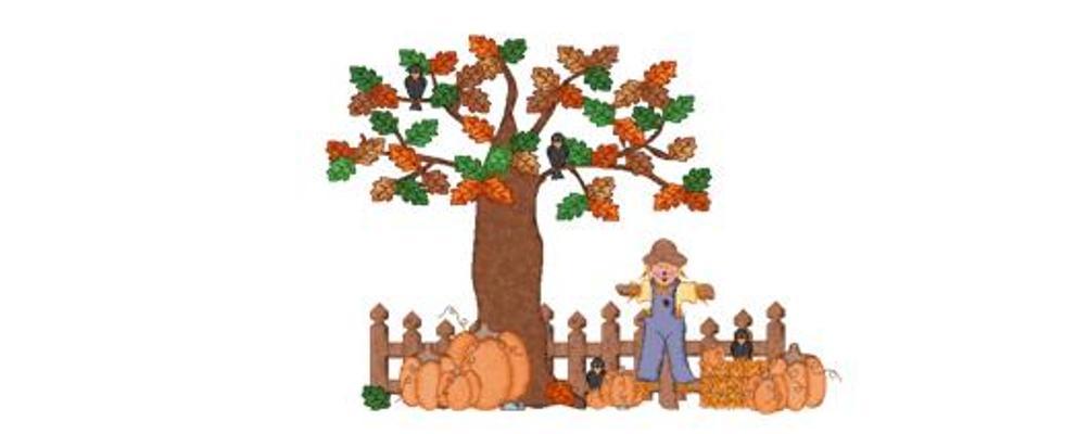 Fall_picture_slider.jpg