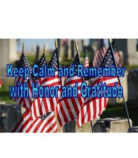 Memorial_Day_slider.jpg