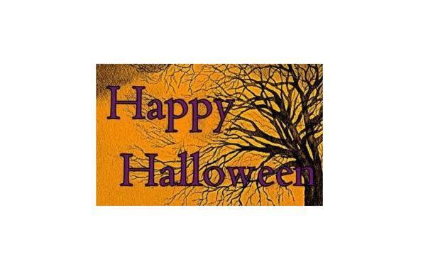 halloween_image_slider2.jpg