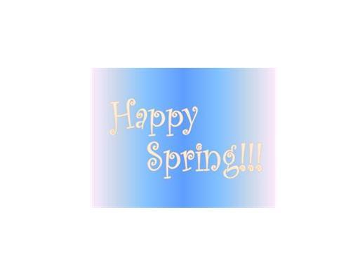 springtime_slider.jpg
