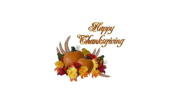 thanksgiving_adj_slider.jpg