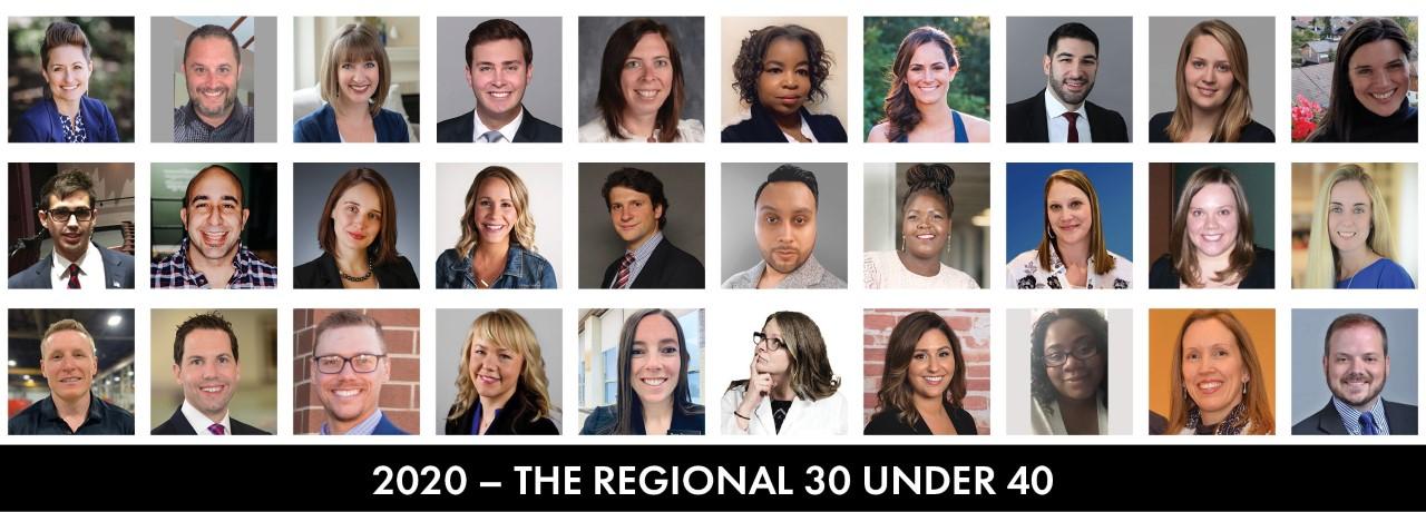 thumbnail_2020-Headshots---The-Regional-30-Under-40-(bottom).jpg