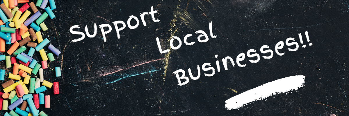 Support-Our-Local-Businesses...png