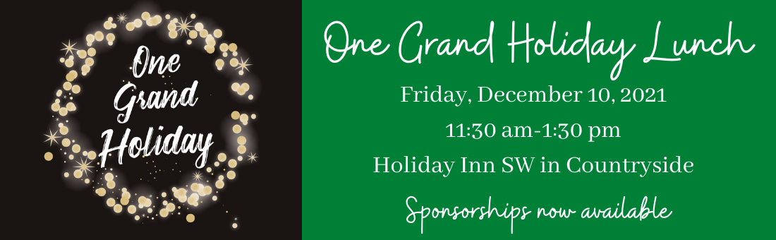 Holiday-Luncheon-banner.png