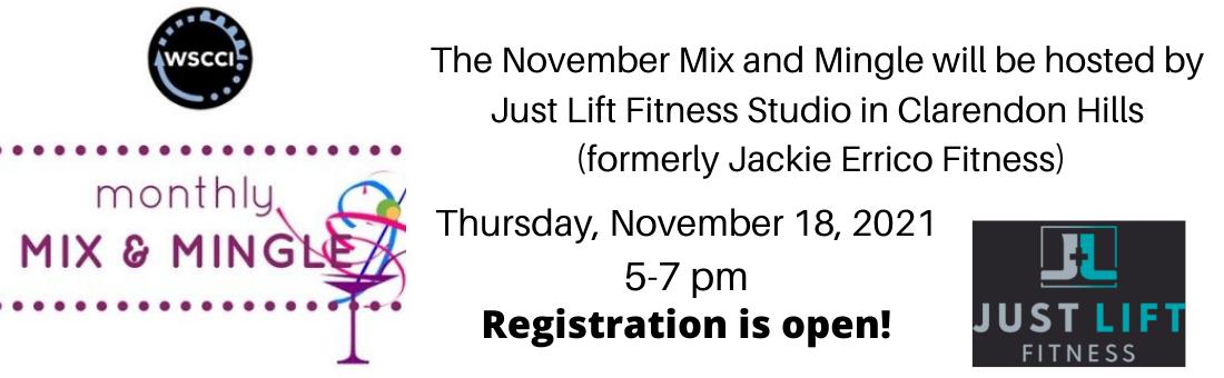 Mix-and-Mingle-Nov-JL-Fitness-(2).png