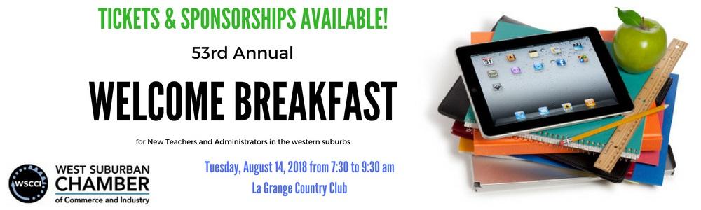 53rd-Annual-Teacher-Breakfast-banner.jpg