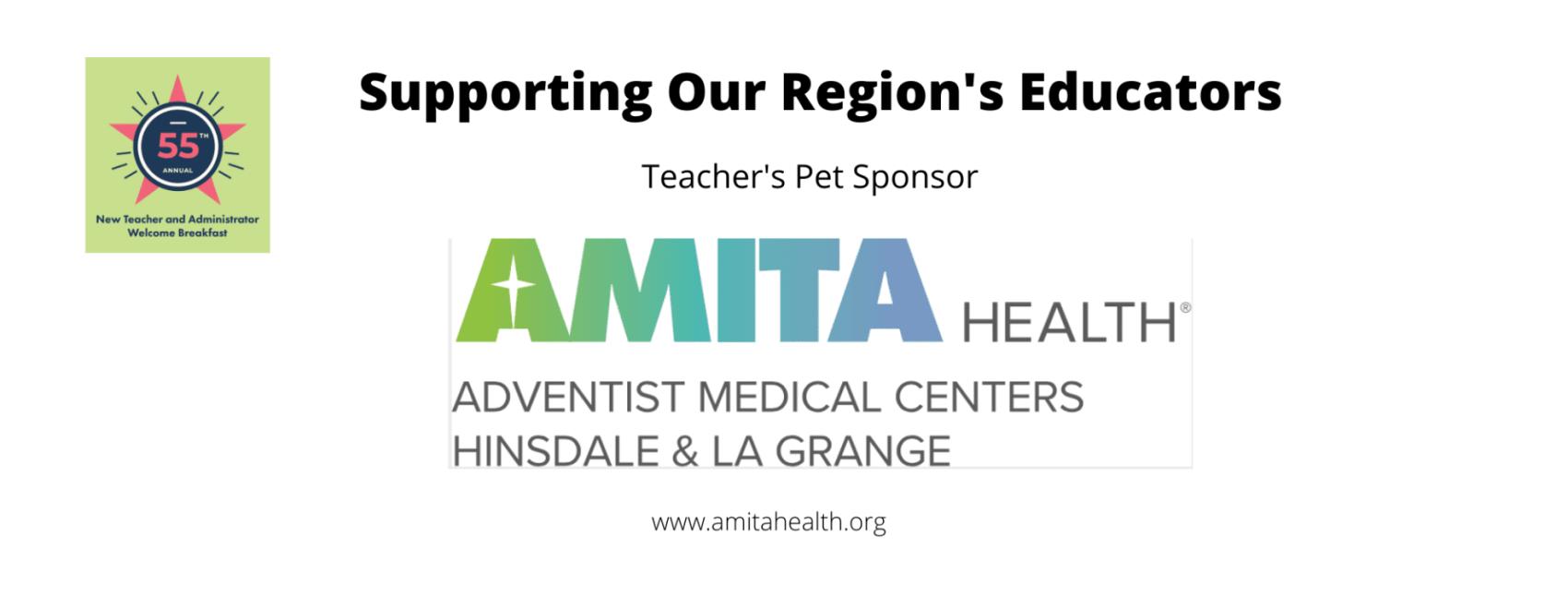 Amita-Health-Banner-1-Ad-TB.png