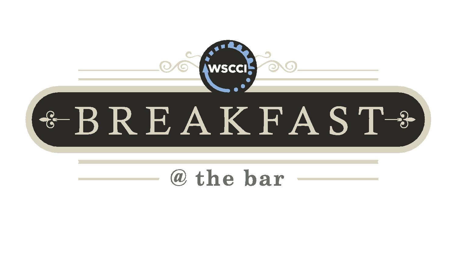 Breakfast_at_the_bar_logo_new_concept-page-001.jpg