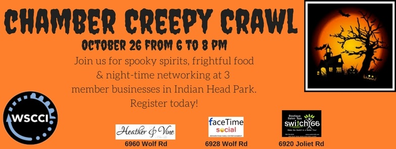 Creepy-Crawl-banner-2017.jpg