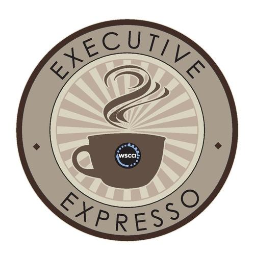 Exec-Expresso-logo-2018.jpg