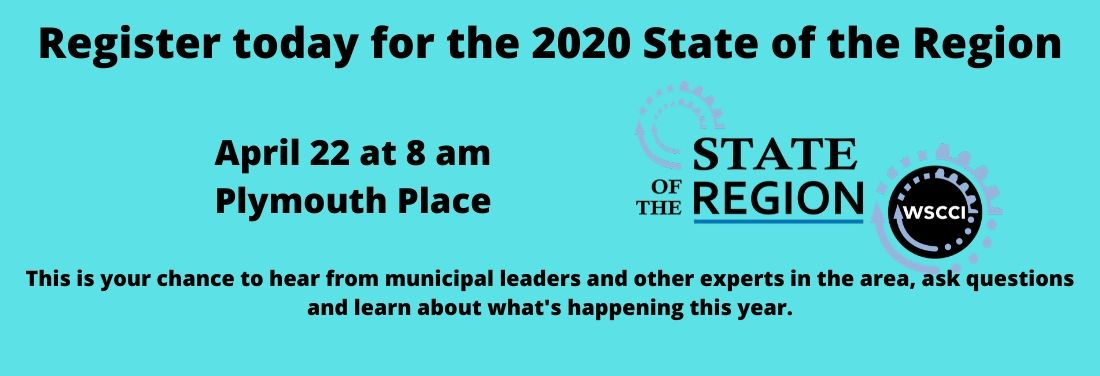 Register-today-for-the-2020-State-of-the-Region-April-22-at-8-am-Plymouth-Place-This-is-your-chance-to-hear-from-municipal-leaders-and-other-experts-in-the-area..jpg
