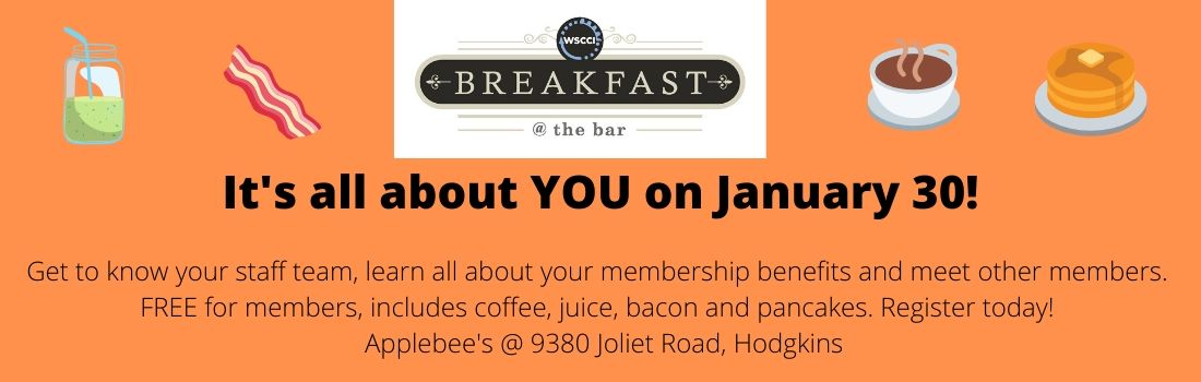 Jan-Breakfast-at-the-Bar-banner(1).jpg