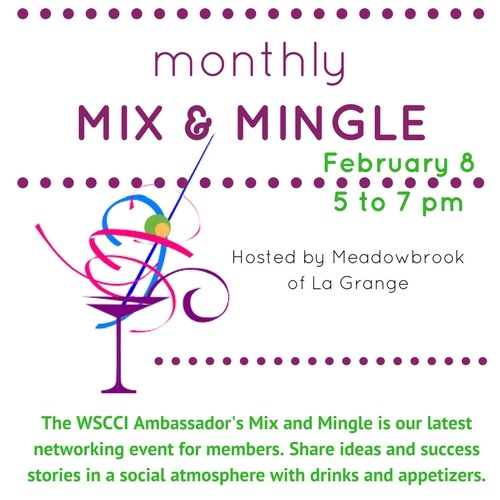 Mix-Mingle-Feb-2018.jpg