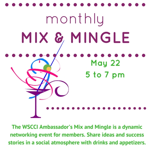 Mix-and-Mingle-May-22.jpg