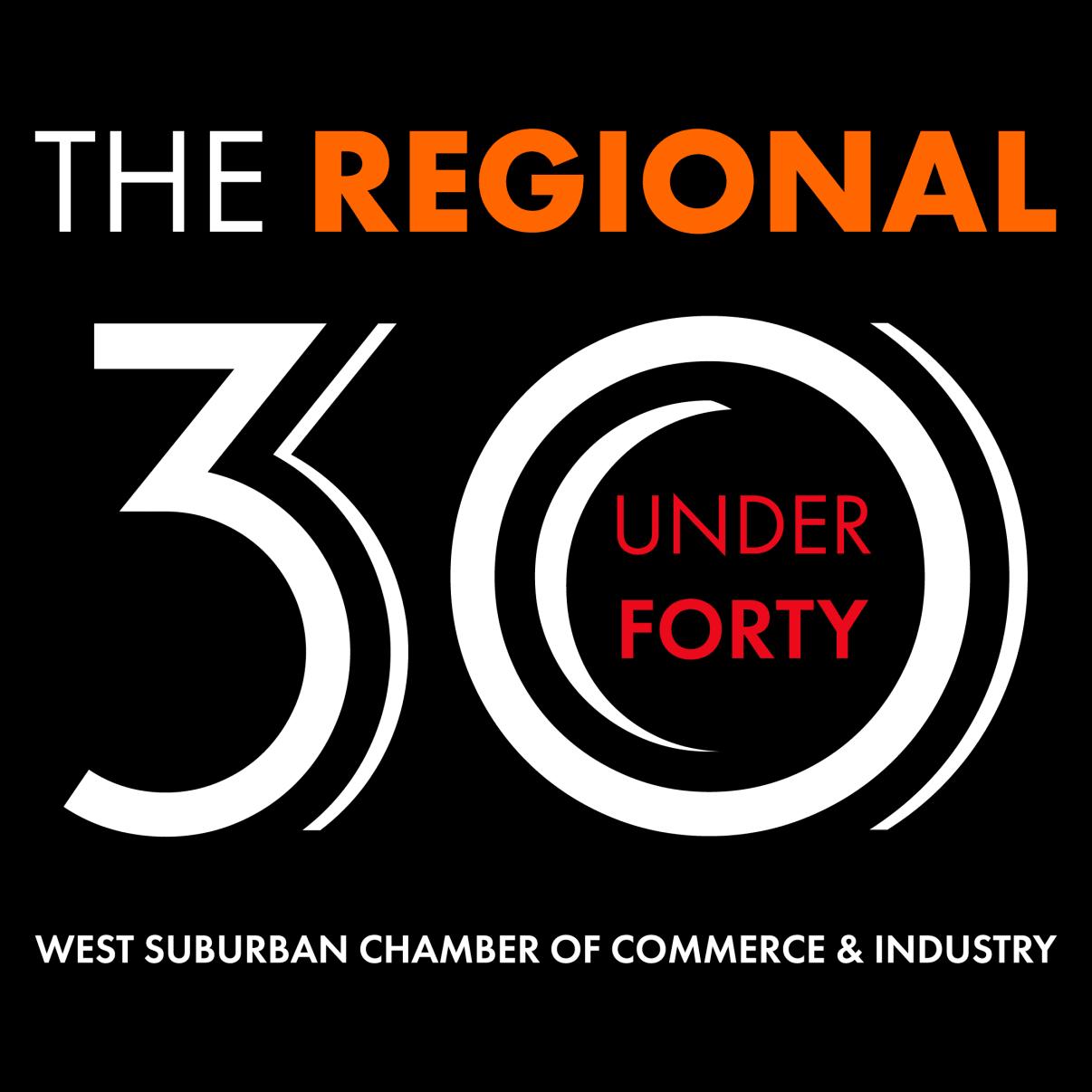 R30-logo-2019(1)-w1206.png