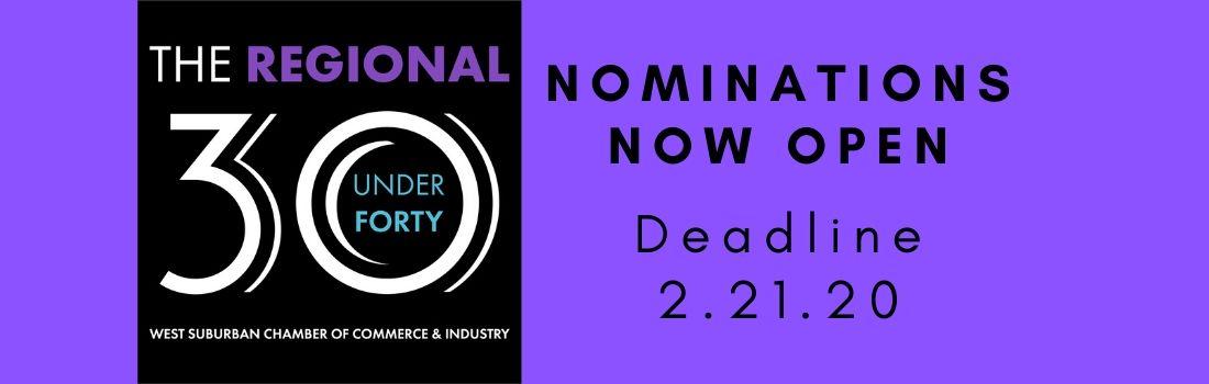 R30-nominations-banner-deadline.jpg