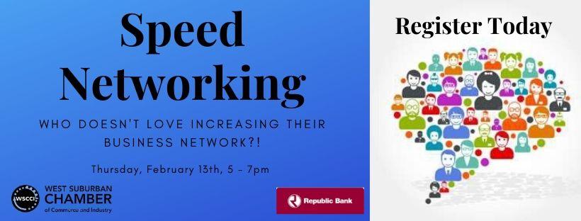 Speed-Networking-2020-banner.jpg
