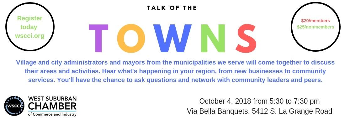 Talk-of-Towns-2018.jpg