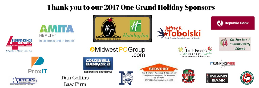 Thank-you-to-our-2017-One-Grand-Holiday-Sponsors.png