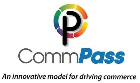 USEcommpass-small-w450.jpg