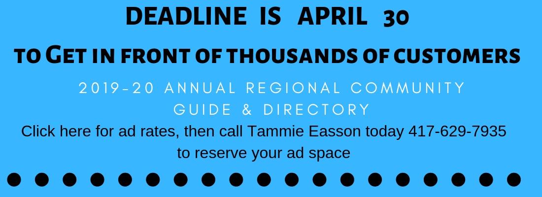 ad-deadline.jpg