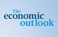 economic outlook.jpg