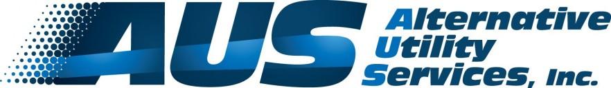 AUS Logo.jpg