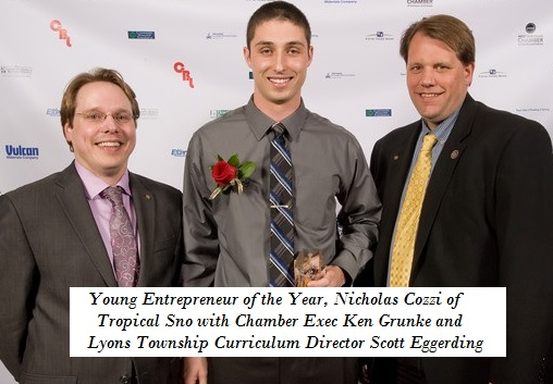 awards winners-Nicholas Cozzi w caption.jpg