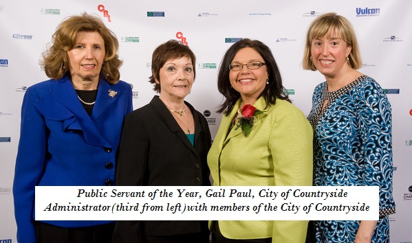 awards winners-Gail Paul w caption.jpg