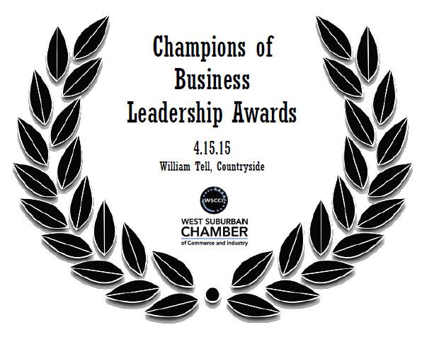 Awards Logo 2015.jpg