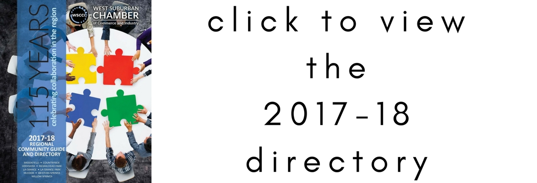 directory-web-banner.jpg