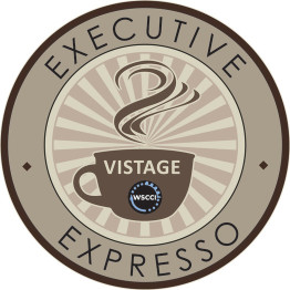 executive-expresso-logo-w524-w262.jpg