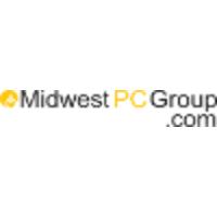 mdw-logo.png
