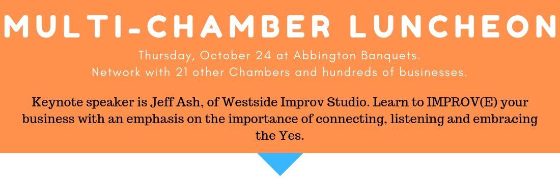 multi-chamber-luncheon-banner.jpg