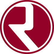 republic-bank-square-logo.jpg