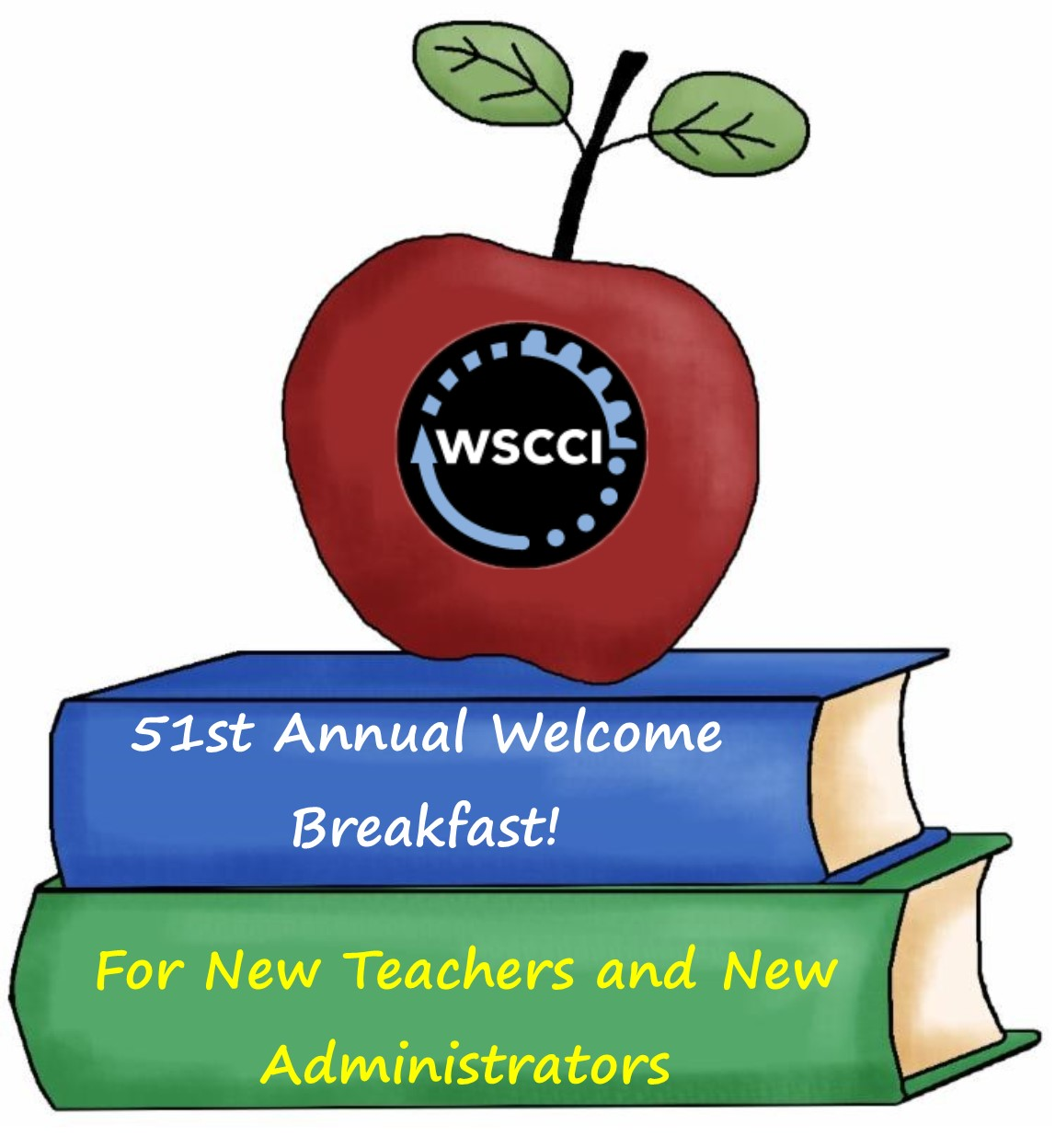 revised_teachers_breakfast_logo(1).jpg