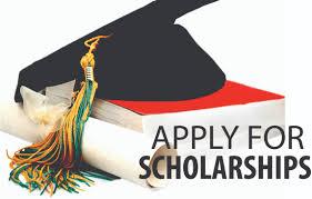 scholarship-2021.jpg
