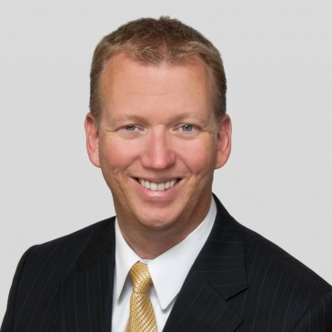 Brian Doruff, Merrill Lynch