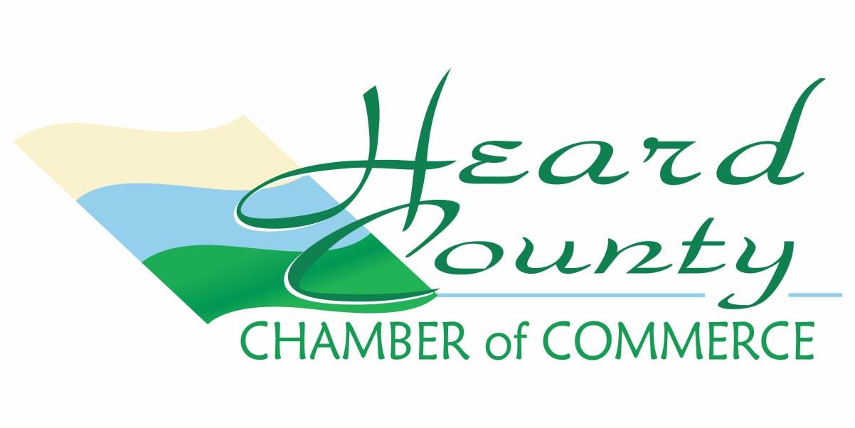 2x4-Heard-County-Chamber-w601.jpg
