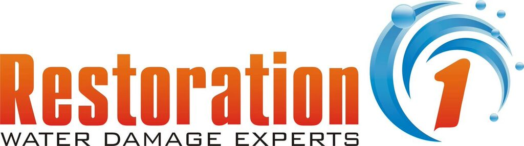 Restoration 1 Water Damage Experts