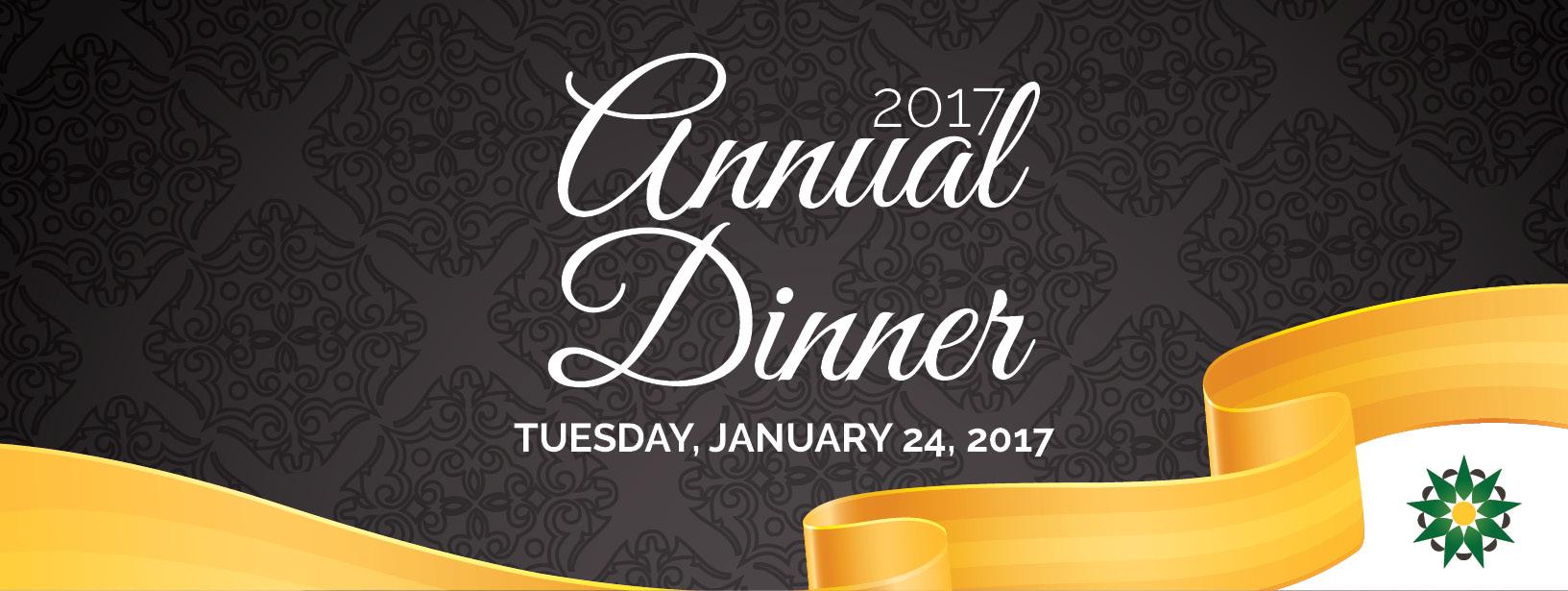 Chamber-Annual-Dinner-2017-Facebook-Header-(1).jpg