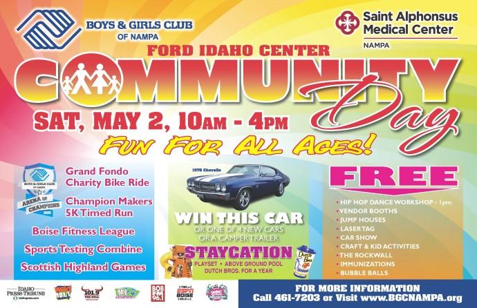 Community Day 11x17.jpg