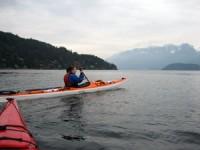 kayaking_bowen_island.jpg