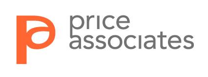 Price Associates